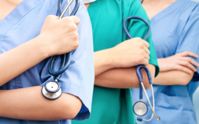 What Medical School Did Not Teach About Weight Loss