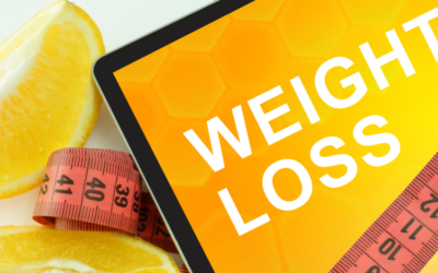Best Weight Loss Tips from 100 Episodes