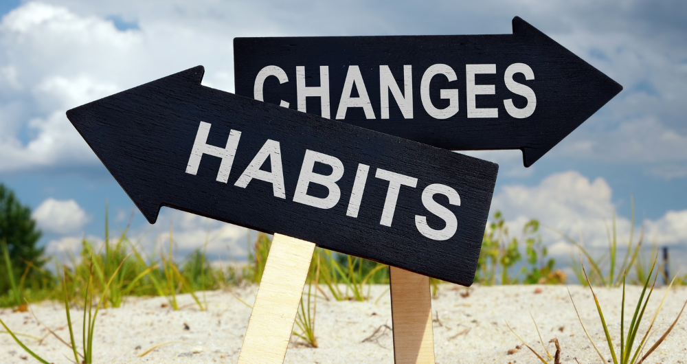 Transforming Old Beliefs to Bring Ease to your Weight Loss Journey