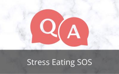 Kickstart Series: Q&A Period