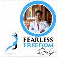 Fearless Freedom Podcast