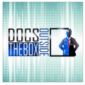 Docs Outside The Box