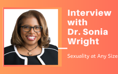 The Importance of Sexuality